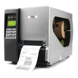 TSC label printer TTP-246M Pro