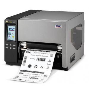 TSC label printer TTP-286MT