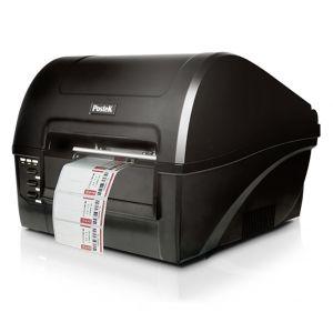 Postek label printer C168