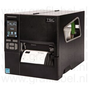 TSC label printer MB240 / MB340