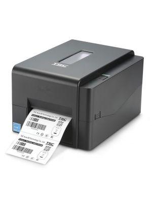 TSC label printer TE210